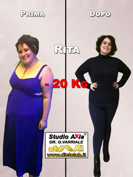 Rita-Giovansanti